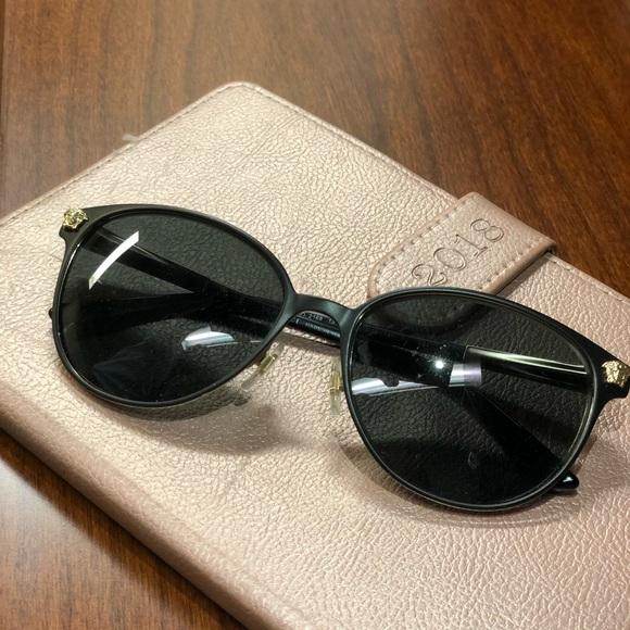 c4f9134d6f8e Versace sunglasses model 2168. M_5b9ac6acde6f62dbfb28e5a7